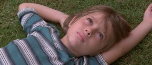 rsz_boyhood-2014-movie