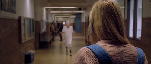 It Follows 2